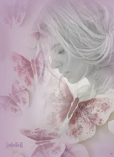Most Beautiful Images, Beautiful Roses, Splash Photography, Art Photography, Fade Color, Summer Photos, Double Exposure, Love And Light, Love Art