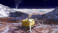 http://www.physics-astronomy.com/2017/02/nasa-will-soon-drill-into-europas-crust.html?utm_source=feedburner