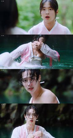 Dramas, Kim Sohyun, Bts Girl, Kdrama Actors, Series Movies, Yoona, Korean Actors, Korean Drama, Memes