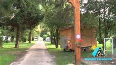 Werbung: Campingplatz Grein   Mehr unter >>> http://a24.me/1gGA59m
