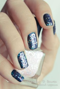 Phenomenal manicure ideas in the latest color trends