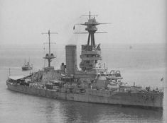 MaritimeQuest - HMS Canada Page 1