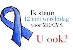 #nederlands