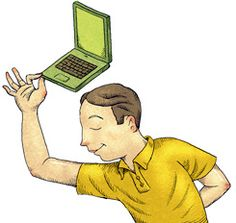 Behaveyourself.com: Online Manners Matter