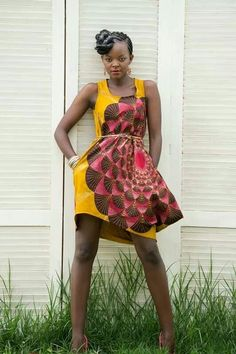 Kamanga Wear. Latest African Fashion, African Prints, African fashion styles, African clothing, Nigerian style, Ghanaian fashion, African women dresses, African Bags, African shoes, Nigerian fashion, Ankara, Aso okè, Kenté, brocade etc ~DK