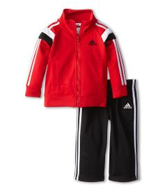 infant adidas clothes