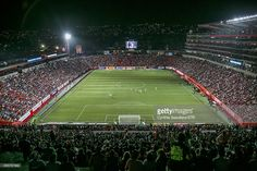 Temporada 2014-2015 / Torneo Apertura / Jornada 9 / Viernes 19 De Septiembre De 2014