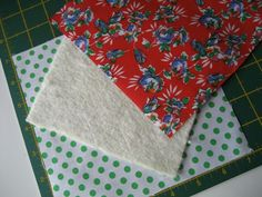 Name:  crocheted-quilt 06.JPG Views: 77727 Size:  183.8 KB