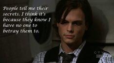 Awwwww!!!!!!!!!!!!!!!!! That's so sad!!!!!!!! Poor Reid!!!!!!!!!!!!!!!!!!!!!
