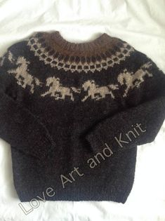 6aacb6530e62e 1375 best handmade gifts images on Pinterest in 2018