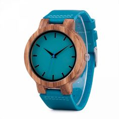 Unisex High Quality Bamboo Wood Watch Price: US $34.96 & FREE Shipping 🤔 🤔🤔 Curious about eco-friendly products? 🌿🐼🐾 Want to make a difference? 💃🕺😺 Then be part of the solution 💚✅🌌 don't be part of the problem 💩⚡📴 #zerowaste #sustainable #noplastic #eco #ecofriendly #reusable #plasticfreejuly #vegan #sustainableliving #reuse #gogreen #zerowastehome #sustainability #environment #stasherbag #nowaste #zerowastelifestyle #plantbased #recycle #plasticpollution #wastefree… Wooden Watches For Men, Vintage Watches For Men, Casual Watches, Cool Watches, Bracelet Cuir, Unisex, Leather Fashion, Look Fashion, Wood Watch