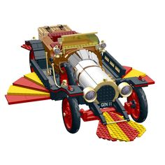Lego Tv, Lego Creations, Movie Characters, Paper Dolls, Nerf, Toys, Activity Toys, Clearance Toys, Gaming