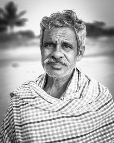 G. Appa Rao  A fisherman in Vizag #mobiograph . . . . . . #portrait #portraitphotography #vizag #andhrapradesh #blackandwhiteonly #noir #note8 #mobography #mobilephotography #mobiograohy #lightroom #vsco #vscocam #vscophile #vscoartist #vsco_india
