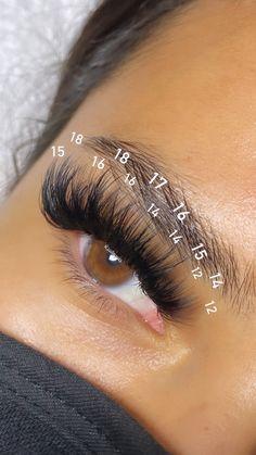 Curl Lashes, Fake Lashes, Volume Lashes, Eyelashes, Beauty Lash, Beauty Makeup, Eye Makeup, Hair Makeup, Eyelash Extensions Salons