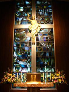 St. Margaret Hall | Latest News
