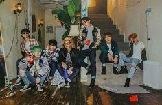 Likes, 3 Comments - bts yoongi ♡ hoseok Bts Hyyh, Bts Bangtan Boy, Jimin Jungkook, Chihiro Y Haku, Bts Polaroid, Bts Gifs, Bts Group Photos, Run Bts, Bulletproof Boy Scouts
