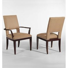 most comfortable dining chairs. century milan dining chairs w x inside: deep most comfortable t
