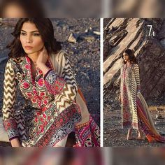 #SanaSafinaz  winter Collection'14/15 To place an order inbox us @ #facebook.com/faisalfabricsofficial For Further queries  call us or add on #WHATSAPP #VIBER +9233-3314-2222  #faisalfabricsofficial #instanews #onlinestore #Woven #luxury #Fashion #asianwear #asianclothes #asianwear #pakistanifashion #desifashion #new #embroidered #WovenShurts #pakistanistreetstyle #twilllinen #desibeautyblog #print #shawl #fashionblogger #SilkValvet  #shalwarkameez #Pashmina #designerscouture…