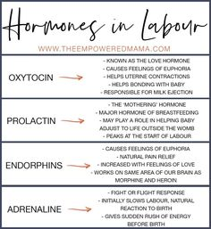 Labour and birth is one of the most physically and emotionally profound experiences of your life. Here are 17 natural ways to cope with labour and birth, so you can prepare and help yourself in labour to work towards a positive experience. Pregnancy Labor, Pregnancy Quotes, Pregnancy Announcements, Pregnancy Cartoon, Pregnancy Pants, Fall Pregnancy, Pregnancy Diary, Funny Pregnancy, Doula Business