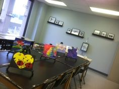 mixstudio, a space for artists 12 to adult to  paint, draw & sculpt.