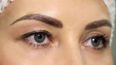 Image result for micropigmentation for eyebrows