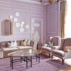 Grand Hotel Oslo: The new Mikado Suite