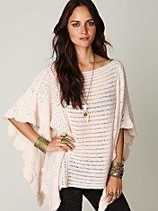Shop What's New at Free People Clothing Boutique - StyleSays