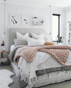 Casa, Arredamento E Bricolage Arredamento Diligent Letto Con Contenitore E Sistema Di Sollevamento Design Moderno