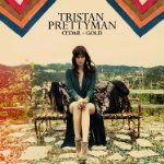 Cedar + Gold, Tristen Prettyman