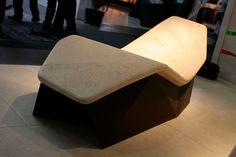 grassi-pietre-chaise-longue-in-pietra