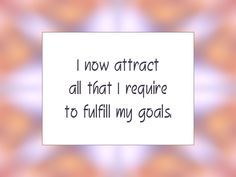Daily Affirmation for September 2013 Happy Thoughts, Positive Thoughts, Positive Vibes, Positive Quotes, Morning Affirmations, Positive Affirmations, Law Of Attraction Planner, Daily Mantra, Power Of Positivity