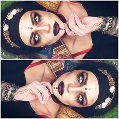 Halloween halloweenmakeup makeup witch