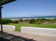 4 bedroom House for sale in Paternoster