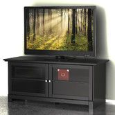 "Found it at AllModern - <strong>Nexera</strong> Pinnacle 56"" TV Stand"