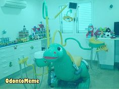 ORTHODONTIC PROBLEMS to watch for in children age 6 to 8           |            OdontoMemes