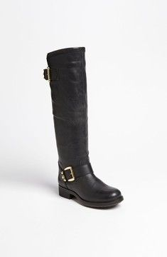 Steve Madden 'Barton' Boot on shopstyle.com