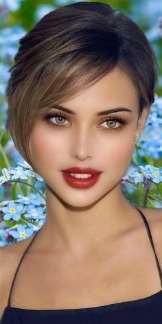 Most Beautiful Eyes, Stunning Eyes, Gorgeous Women, Beauty Full Girl, Beauty Women, Blonde Beauty, Belleza Natural, Gorgeous Makeup, Woman Face