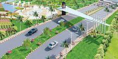 Flats in Ansal Api Aquapolis Ghaziabad Call@ 9717044222 - Location - AMAN HEIGHTS Ansal API AQUAPOLIS National Highway, 24, Ghaziabad.
