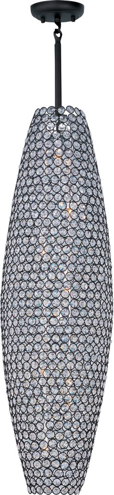 See the Maxim Glimmer Pendant in Bronze with Beveled Crystal glass. Find luxury home lighting online. Crystal Beads, Crystals, Maxim Lighting, Pendant Lighting, Light Pendant, Glass Material, Bronze Finish, Light Decorations, Hanging Lights