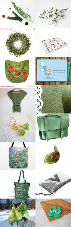 22:04 by Ingrida on Etsy--Pinned with TreasuryPin.com