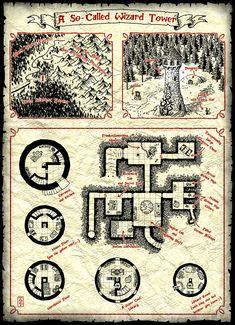 http://www.cartographersguild.com/attachment.php?attachmentid=75968&d=1441927653