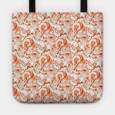 Vintage Retro Paisley Swirl Decorative Design. A paisley seamless swirl decorative design for the vintage retro enthusiasts. Paisley, Shop Around, Online Shopping Stores, Retro Vintage, Design, Gifts, Decor, Fashion, Presents