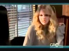 taylor swift funniest moments (bloopers, pranks and interviews) Taylor Swift Interview, Taylor Swift Funny, Taylor Alison Swift, Funniest Moments, Funny Moments, American Singers, Pranks, How Beautiful, Country Music