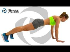 muscletransform.com 3-low-impact-at-home-hiit-workouts-that-burn-fat-fast