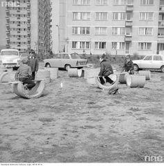 warszawa lata 70 zdjęcia - Szukaj w Google