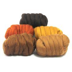 fa0d0736e 11 Best Merino Wool Mixed Bag - The Spectrum images | Merino wool ...