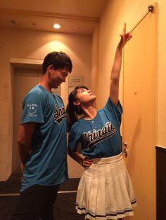映画館で見た青空。|土屋太鳳オフィシャルブログ「たおのSparkling day」Powered by Ameba