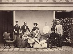 Vienna - Sisi - Empress Elisabeth - Sissi - Empress of Austria Die Habsburger, Franz Josef I, Maximilian I, Kaiser Franz, Austrian Empire, Archduke, Visit Austria, The Royal Collection, Heart Of Europe