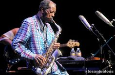Ornette Coleman Ornette Coleman, Miles Davis, Horns, Jazz, December, Concert, Modern, Fictional Characters, Horn