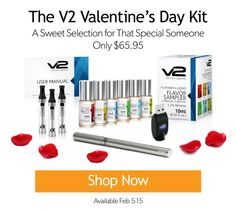 #V2 has an exclusive